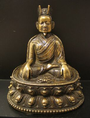 Same as before, private collection, published on Himalayan Art Resources.